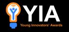 yia_logo_x_0